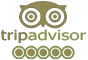Read TripAdvisor Reviews