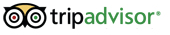 CCL on TripAdvisor