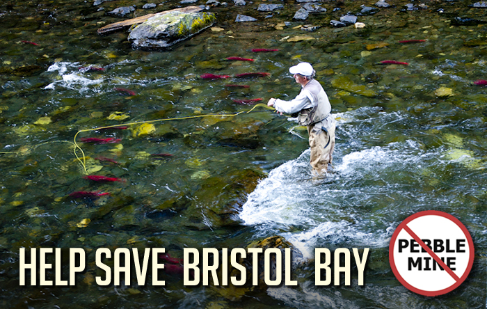 Help Save Bristol Bay2